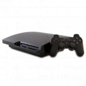سونى ( SONY PS3 CECH-3004/B-32+BCEC-00569 ) بلاى ستيشن 3