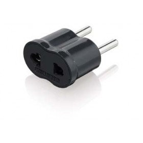 Enercell® Foreign Adapter Plug for Continental Europe