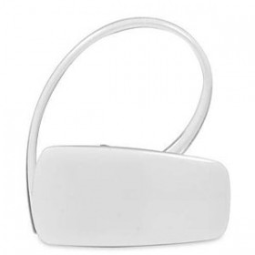 Quickcell Bolt Mini Bluetooth® White Headset