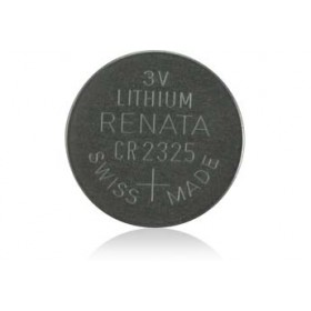 Enercell™ CR2325 Lith Coin Cell Batt