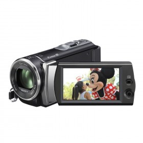 SONY HDR-CX190 HANDY CAM