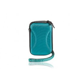 Vivitar® V-42-TL Teal Camera Case
