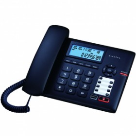 ALCATEL  T70 Corded Phone