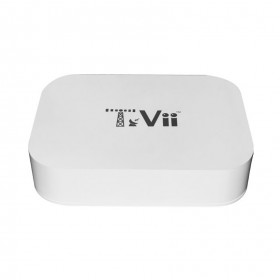 TEVII P210 ANDROID Android Media Player