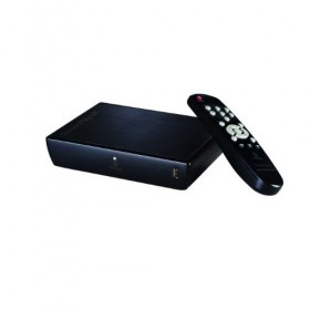 IOMEGA 35030 1 TB MEDIA PLAYER
