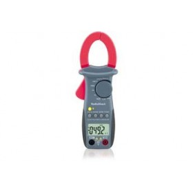 RadioShack® True-RMS Digital Clamp-on Multimeter