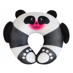 Travel Blue 236 Panda Pillow