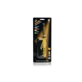 Wall Lenk 40W Pencil Style Electric Solder Iron