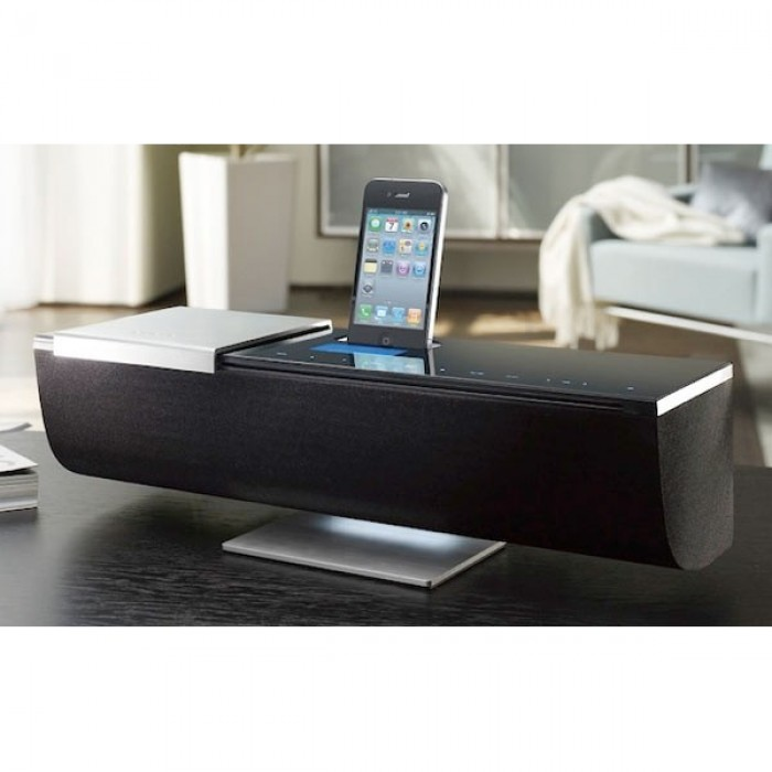 Buy From Radioshack online in Egypt Onkyo ABX-N300 AirPlay