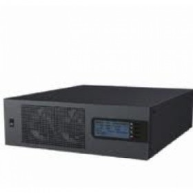 Sollatek POWER BACK 5KVA BACKUP UPS