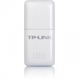 TP-LINK TL-WN723N 150MBPS W/MINI USB ADAPTER