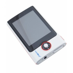 MOBIBLU BM24/8GB MP4 PLAYER