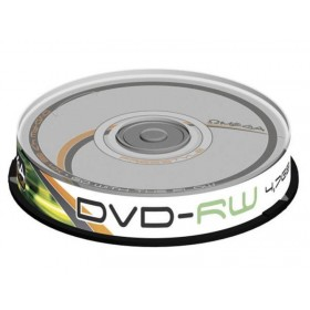 FREESTYLE 4,7GB DVD-RW
