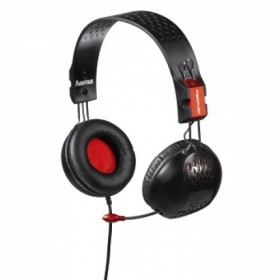 Hama (00051678) Perplex  PC Headset