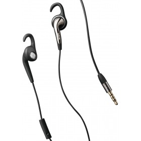 Jabra 100-55210010-60 CHILL FOR PC