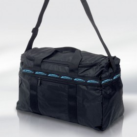 TRAVEL BLUE 062 XL Folding Bag