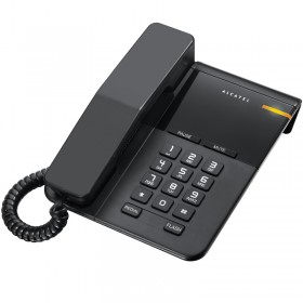 ALCATEL T22 Corded Phone