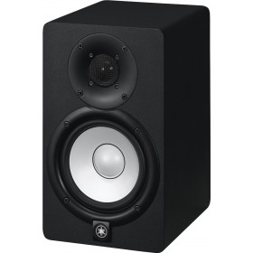 YAMAHA HS5 POWERED STUDIO MONITOR SPK
