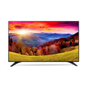 LG 32LH602U LED TV FHD SMART BUILT IN RECIEVER
