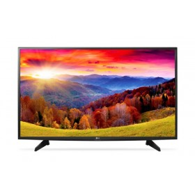 LG 43LH548V LED TV FHD USB BUILT IN RECIEVER