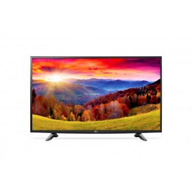LG 49LH510V LED TV FHD USB BUILT IN RECIEVER