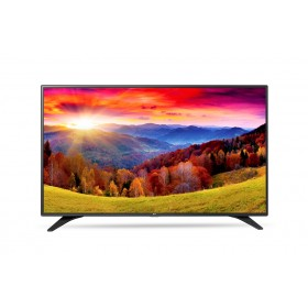LG 49LH602V LED TV FHD SMART USB BUILT IN RECIEVER