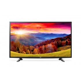 LG 43LH510V LED TV FHD BUILT IN RECIEVER