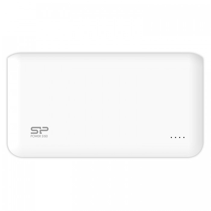 buy from radioshack online in egypt silicon power sp15kmapbk150p0w power bank polymer s150 15000