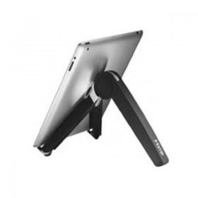 iHome IH-IP2201 Travel Tablet Stand