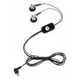 RadioShack 3300121 Stereo Headphone for Wireless Phone