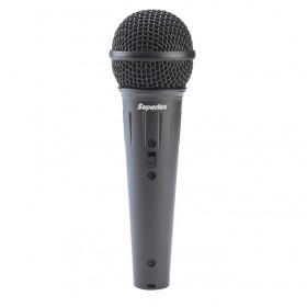 Superlux Dynamic Microphone SUPERLUX-D103