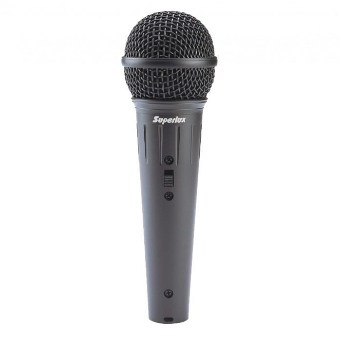 buy from radioshack online in egypt superlux dynamic microphone superlux d103 for only 600 egp. Black Bedroom Furniture Sets. Home Design Ideas