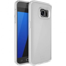 ILUV SS7GELACL GELATO - SOFT FLEXIBLE CASE for Galaxy S7