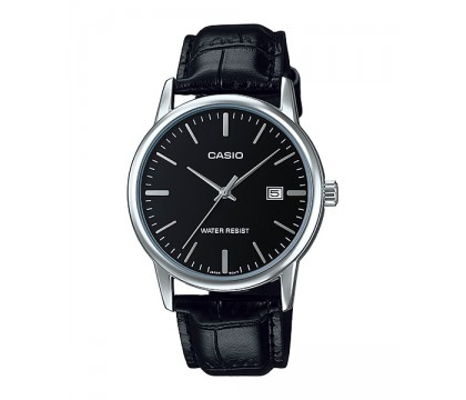 CASIO MTP-V002L-1A MEN WATCHES