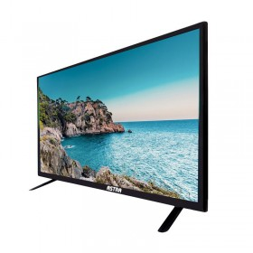 ASTRA LED4000 LED 40 INCH HD READY ,2HDMI,2USB