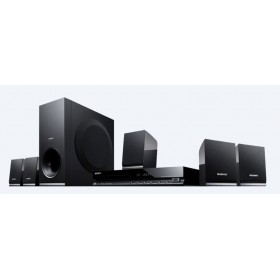 SONY DAV-TZ140 HOME THEATER 5.1 /300W/USB/DVD