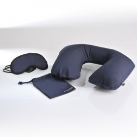 Travel Blue 223 Sleep Set
