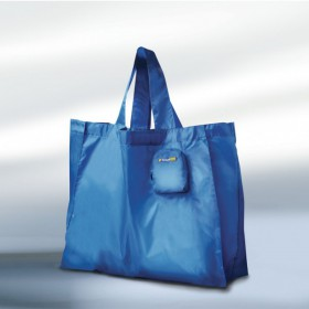 TRAVEL BLUE 053 Mini Bag