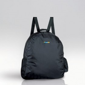 TRAVEL BLUE 054 FOLDING BACK PACK