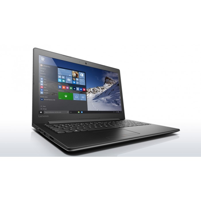 Buy From Radioshack online in Egypt Lenovo Ideapad 310-15IKB