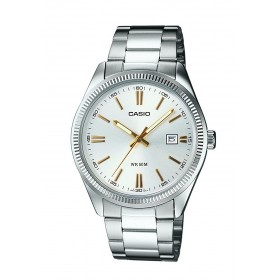 CASIO MTP-1302D-7A2VDF+K MEN WATCH