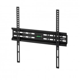 Hama 00132033 Thomson WAB056 TV Wall Mount, VESA 400x400, fix from 58 to 142 cm (23 inch to 56 inch)