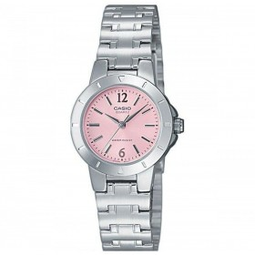 CASIO LTP-1177A-4A1DF WATCH