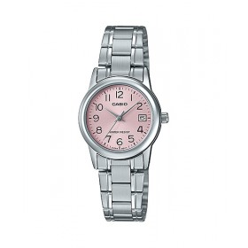 CASIO LTP-V002D-4BUDF WATCH