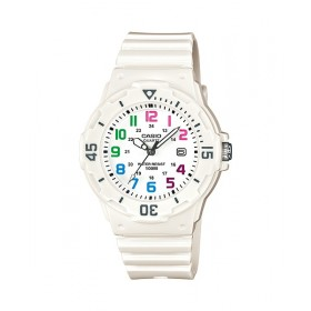 CASIO LRW-200H-7BVDF WOMEN WATCH