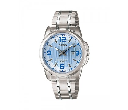CASIO LTP-1314D-2AVDF WATCH