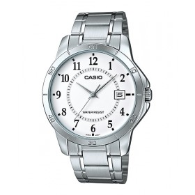 CASIO MTP-V004D-7BUDF WATCH