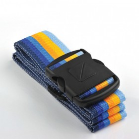Travel Blue 040 LUGGAGE STRAP