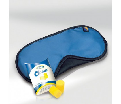 Travel Blue 451 Comfort Set