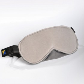 Travel Blue 453 Luxury Eye Mask